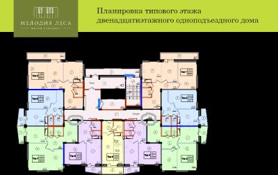 Замки к дверям к общим коридорам - mkr-melody-lesa.ru_plan (2).png