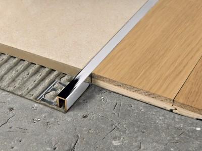 Керамическая плитка: выбор, укладка, полезные советы - image-1.jpg
