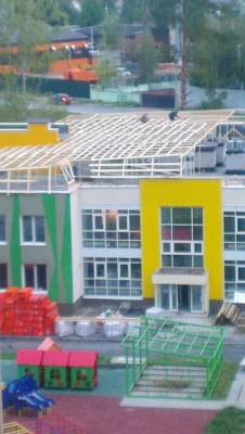 Ход строительства детского сада - дс1.jpg