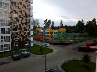 Ход строительства детского сада - дс2.jpg