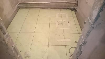 ванная - DSC_0236.JPG