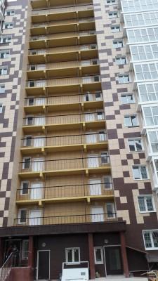 Прием квартир в 4-ом корпусе - 20160925_153910.jpg