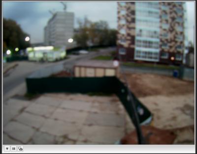 Вэб камеры на стройке - Снимок экрана 2016-10-02 в 17.46.14.png