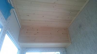 утеплили балку на потолке балкона - DSC_0383 (2).JPG