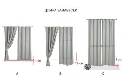 Идеи для дизайна квартир - шторы 2.jpg