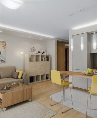 Идеи для дизайна квартир - 2.jpg