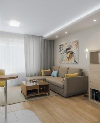 Идеи для дизайна квартир - 5.jpg