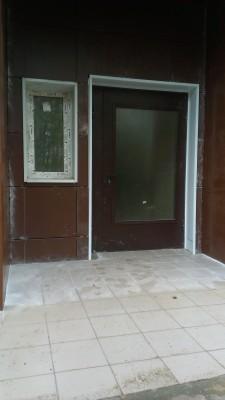 Прием квартир в 6-ом корпусе - IMAG2122.jpg