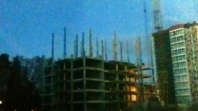 Ход строительства пятого корпуса - 20151209_164915.jpg