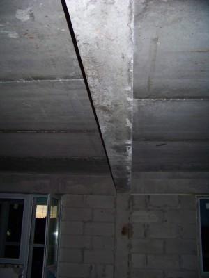 Ход строительства шестого корпуса - 100_7845.JPG