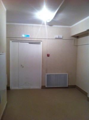 Прием квартир в 4-ом корпусе - IMG_1508.JPG