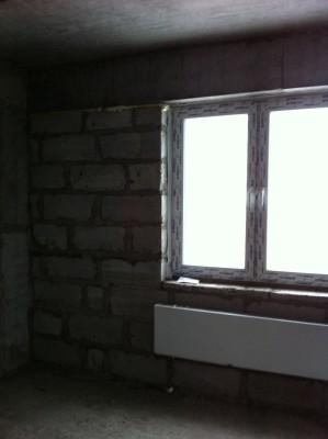 Прием квартир в 4-ом корпусе - IMG_1518.JPG