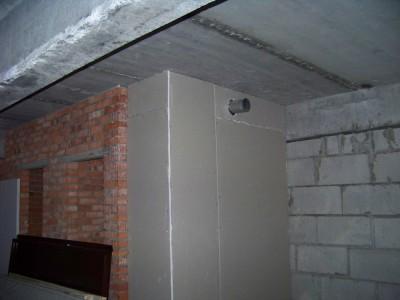 Ход строительства шестого корпуса - 100_7847.JPG
