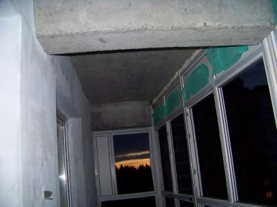 Ход строительства шестого корпуса - 100_7849.JPG