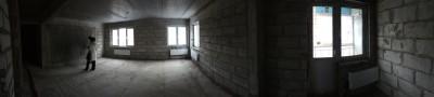 Прием квартир в 4-ом корпусе - IMG_1892.JPG