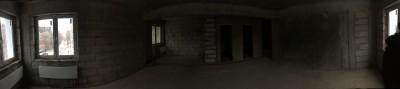 Прием квартир в 4-ом корпусе - IMG_1896.JPG