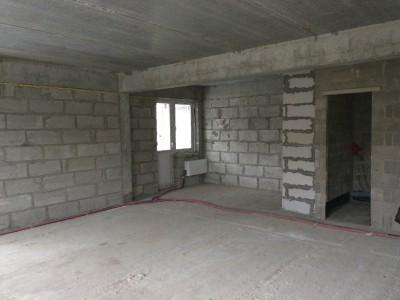Прием квартир в 4-ом корпусе - IMG_1911.JPG