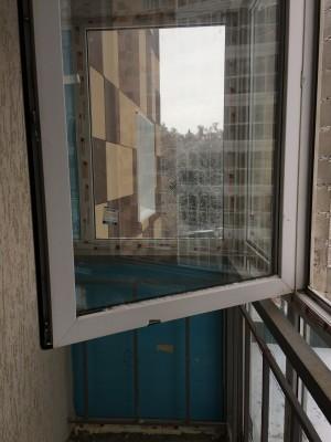 Прием квартир в 4-ом корпусе - IMG_1926.JPG