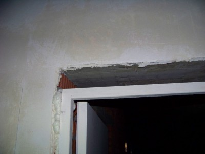 Дверь можно было и побольше поставить - 100_7858.JPG