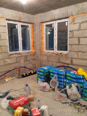 Ремонт в квартире Сергей Х. - IMG_2016-11-17_205617.jpg