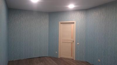 Ремонт в моей квартире oduvanchik  - DSC_0753.JPG