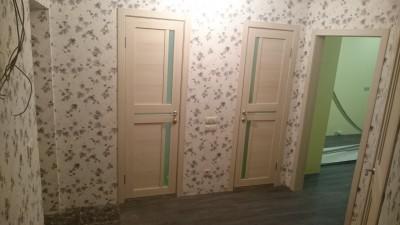 Ремонт в моей квартире oduvanchik  - DSC_0760.JPG