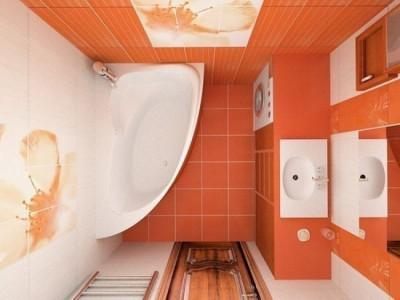 Ванна или душевая кабина? - ванна.jpg