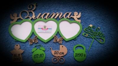 Эксклюзивные подарки и изделия для декора - image.jpeg