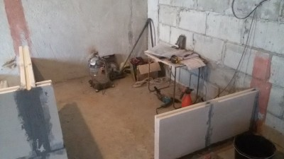 Как я делаю ремонт в своей квартире HAMMER  - 20161207_122300.jpg