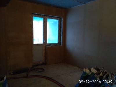 Ремонт в квартире Сергей Х. - IMG_2016-12-09_093915.jpg