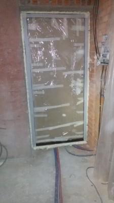 Как я делаю ремонт в своей квартире HAMMER  - 20161210_180208.jpg
