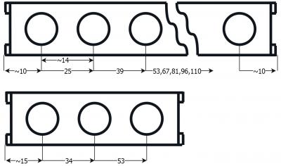 Плита перекрытия - Плита перекрытия (1).png