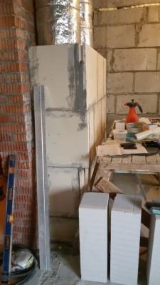 Как я делаю ремонт в своей квартире HAMMER  - 20161216_124423.jpg