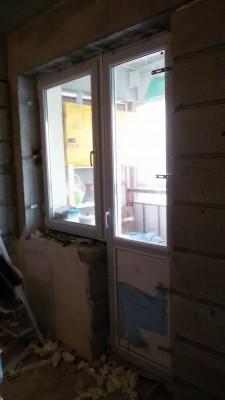 Как я делаю ремонт в своей квартире HAMMER  - 20161216_124432.jpg