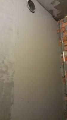 Как я делаю ремонт в своей квартире HAMMER  - 20161222_163140.jpg