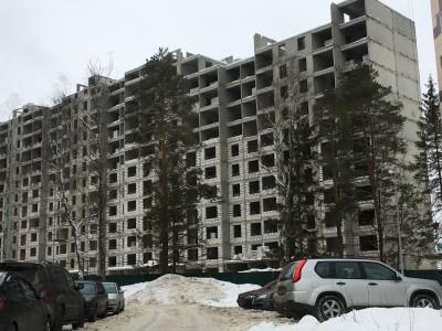 Ход строительства восьмого корпуса - IMG_1269.JPG