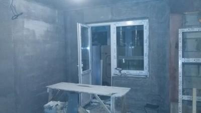 Как я делаю ремонт в своей квартире HAMMER  - 20161224_190923.jpg