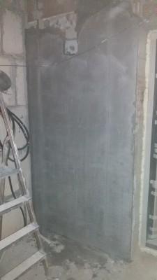 Как я делаю ремонт в своей квартире HAMMER  - 20161224_192038.jpg