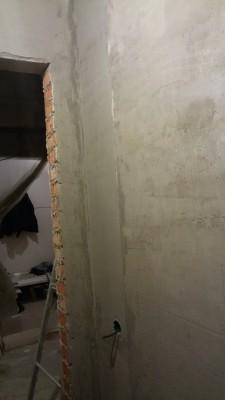 Как я делаю ремонт в своей квартире HAMMER  - 20161225_194103.jpg