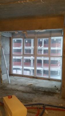 Окна в 6 корпусе - 20161129_160019.jpg
