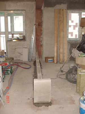 Как я делаю ремонт в своей квартире HAMMER  - DSC09427.JPG