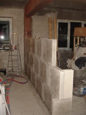 Как я делаю ремонт в своей квартире HAMMER  - DSC09431.JPG