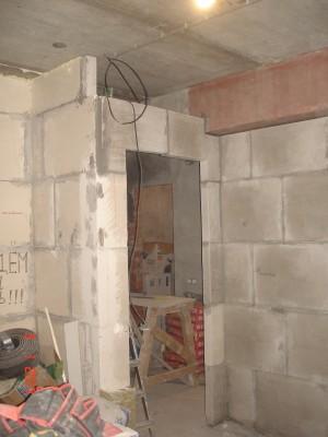 Как я делаю ремонт в своей квартире HAMMER  - DSC09434.JPG