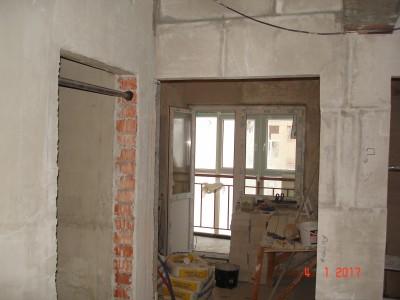 Как я делаю ремонт в своей квартире HAMMER  - DSC09439.JPG
