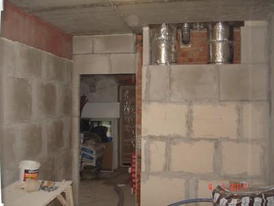 Как я делаю ремонт в своей квартире HAMMER  - DSC09440.JPG