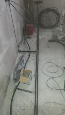 Как я делаю ремонт в своей квартире HAMMER  - 20170105_113509.jpg