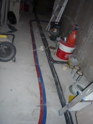 Как я делаю ремонт в своей квартире HAMMER  - P1030416.JPG