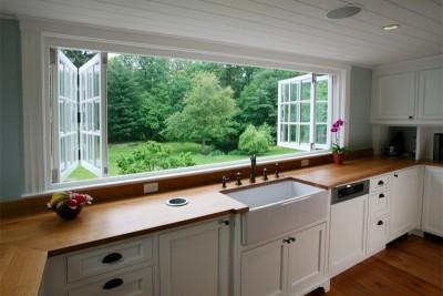 Кухня - самая важная часть квартиры - image.jpeg