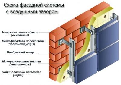 Комплектация квартир - 2.jpg