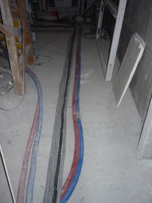 Как я делаю ремонт в своей квартире HAMMER  - P1030426.JPG